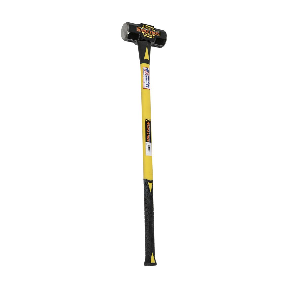 Hammer Axte