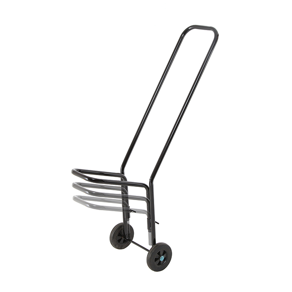 STACK CHAIR TROLLEY