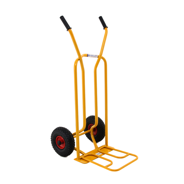 SACK TROLLEY L3
