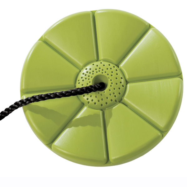 PLATE SWING LIME