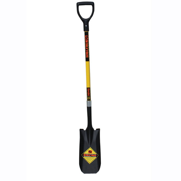 CABLE SHOVEL